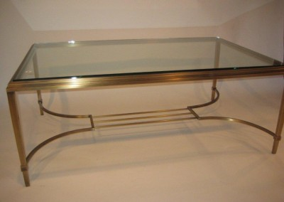Brass_Lyre_Coffee_Table