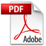 adobe_acrobat_reader_logo